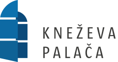Rectors Palace